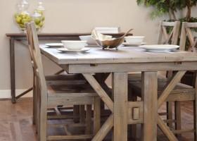 Farby do mebli drewnianych do 2021 – raport TechNavio
