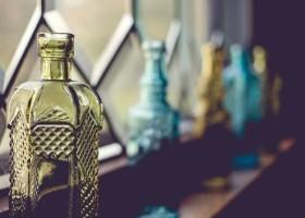 Powłoka Axalty ochroni szkło przed stłuczeniem