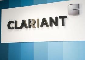 Clariant – co dalej?