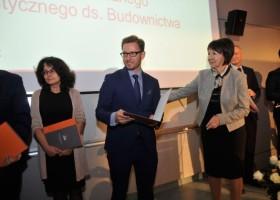 PSPS we współpracy z Polskim Centrum Akredytacji