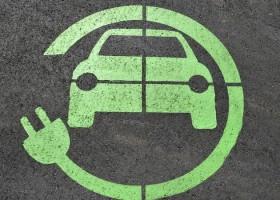 Nowe technologie w motoryzacji – wpływ na lakiery?