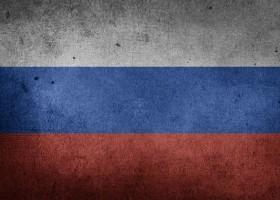 Rosyjski rynek farb – problemy, problemy!