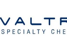Produkty Valtris dostępne w Polsce