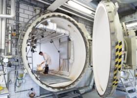 AkzoNobel tworzy zagłębie technologiczne