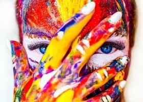 Nowa publikacja RAL – kolory dla ciała i duszy