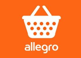 Allegro – pełen wybór farb do ścian