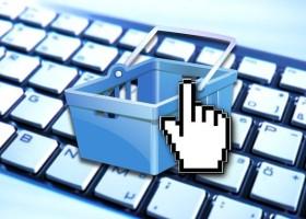 Sprzedaż internetowa – szansa dla rynku farb?