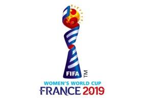 Arkema wspiera piłkę nożną kobiet