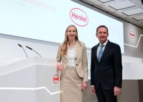 Henkel – wyniki za rok 2017, plany i prognozy