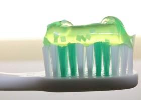 Mikroplastiki a branża farb – będą ograniczenia?