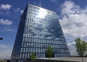 AkzoNobel odnawia certyfikat EPD na farby Interpon D