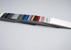 Multichem – najnowsza aktualizacja ColorTool