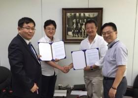 Tuball Matrix – koncentrat nanorurek koreańskiej firmy