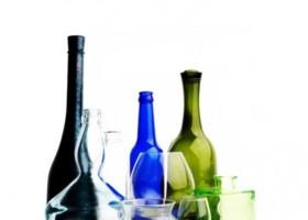 Eleglas – powłoki na szkło od Axalty