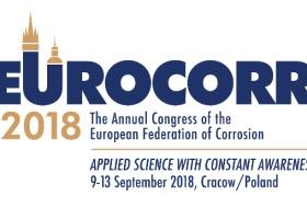 Jotun zaprezentuje unikatowe rozwiązania na kongresie EUROCORR 2018