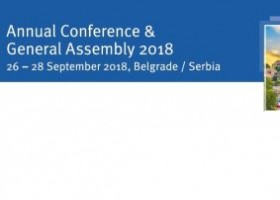 PZPFiK zaprasza na konferencję CEPE