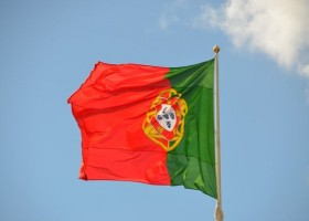 Portugalski rynek farb w liczbach