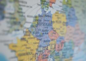 Europejski rynek farb w opałach