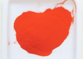 Farby proszkowe – najnowsze technologie
