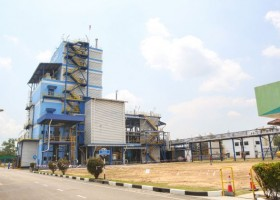 BASF podwaja produkcję dyspersji akrylowych