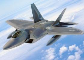 Lotnicze farby wojskowe do 2023 – raport
