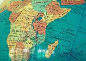 Rynek afrykański szansą dla producentów farb?