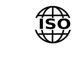 Nowe normy ISO w branży farb – dyskusje
