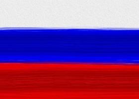 Azelis dystrybutorem Angus w Rosji i na Białorusi