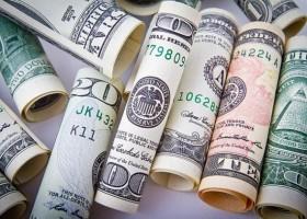 Grupa Beckers podnosi ceny farb przemysłowych