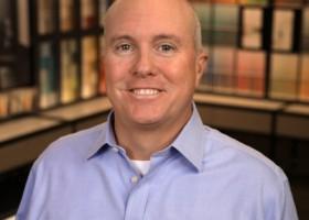 Dan Calkins nowym CEO Benjamin Moore