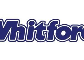 PPG przejmuje Whitford