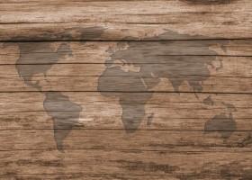 Rynek lakierów do drewna – pięć faktów