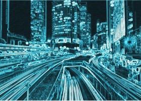 BASF udostępnia narzędzia cyfrowe dla budownictwa