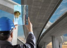 MasterProtect 8500 CI od BASF – lepsza ochrona betonu
