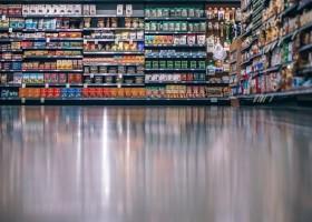 Kleje w sprayu do roku 2025 – raport GMI
