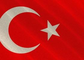 Axalta Coating Systems inwestuje w Turcji