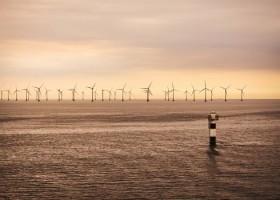 Nowa powłoka BASF zapewnia 25 lat ochrony na morzu
