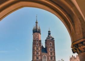 Kongres ETCC w przyszłym roku w Polsce
