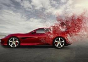 Rynek samochodowy – nadchodzi kryzys?