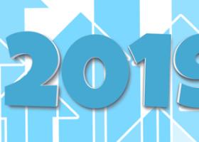 Rok 2019 w branży farb – czas podsumowania!
