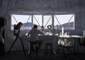 Meble Ikea polecą w kosmos