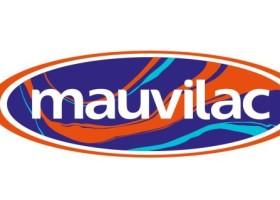 AkzoNobel kupuje lidera rynku farb na Mauritiusie