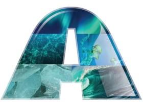 Sea Glass Samochodowym Kolorem Roku 2020 Axalty