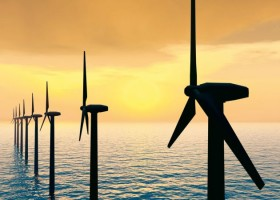 Pionierski krok Covestro – kupuje zieloną energię