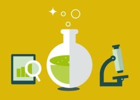 JEVVRS oferuje konsulting w branży chemicznej