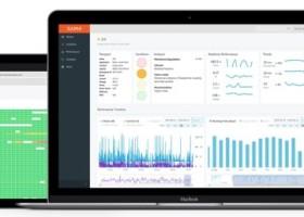 Nouryon – duży kontrakt ze start-upem Semiotic Labs