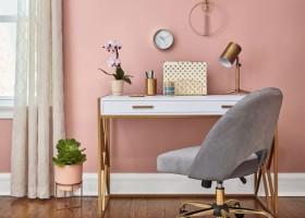 Kolory Roku 2020 Valspar: spokój natury w twoim domu