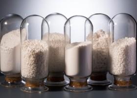 PPG rozszerza współpracę z Krahn Chemie w Europie