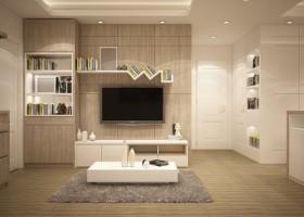 IMARC: Powłoki architektoniczne do wnętrz do 2024