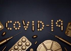 Działania i produkty Arkema w walce z koronawirusem